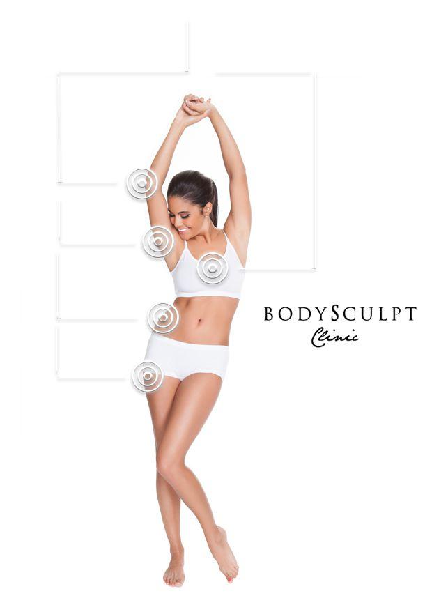 body-sculpting-toronto